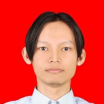 Chico Naga Purwanto