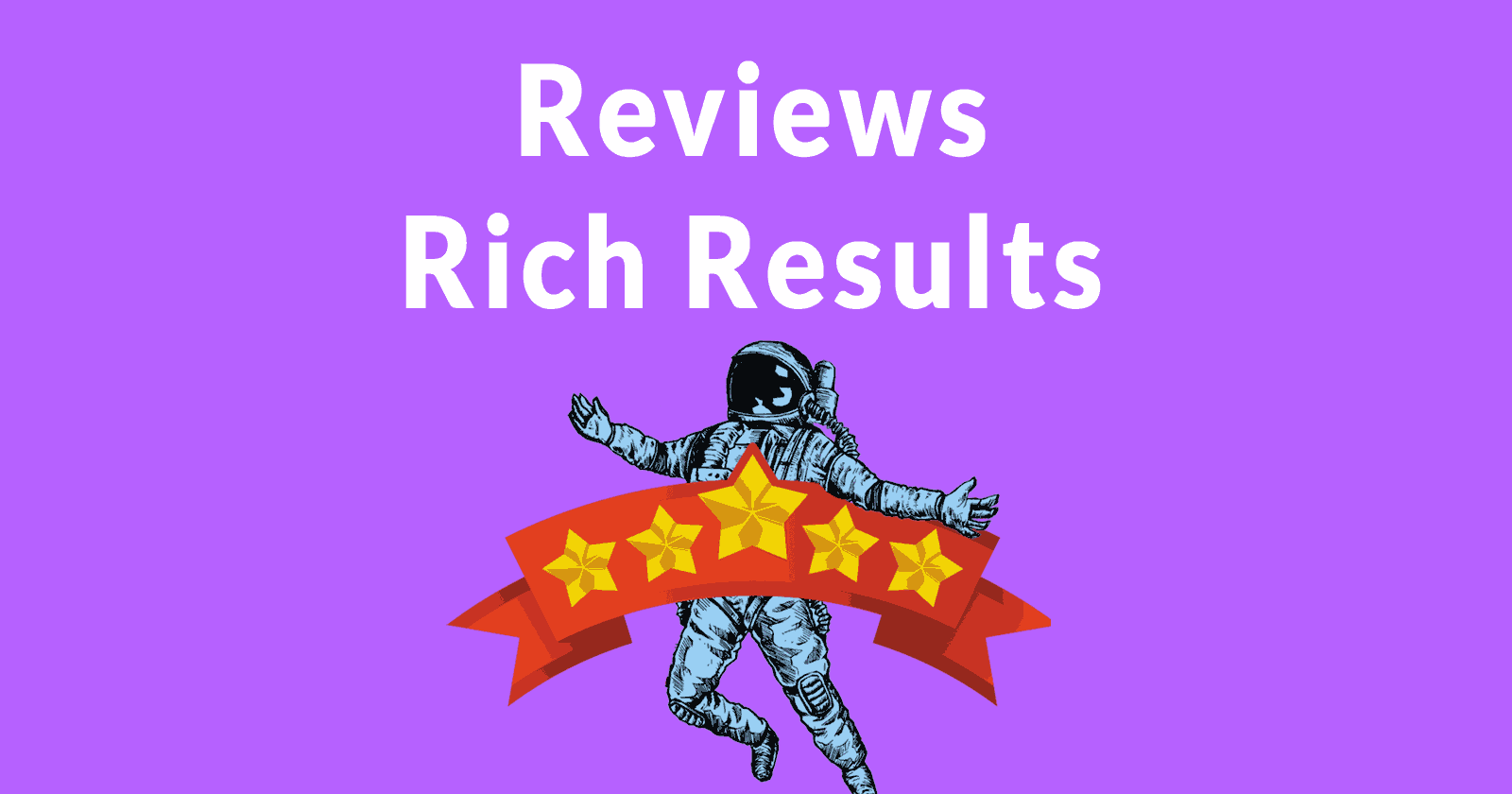 Google Me Review Hasil Rich Snippet