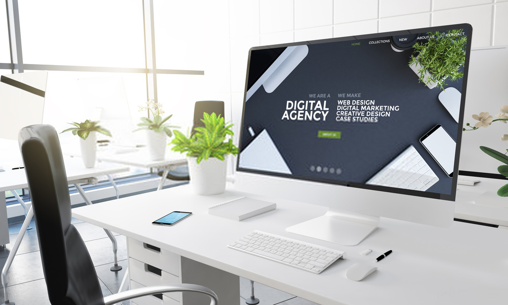 Cara memilih jasa digital marketing agency