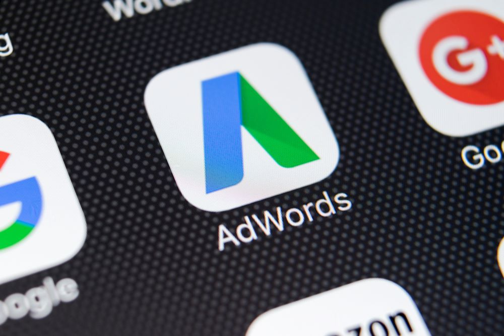 Dasar dasar google adwords