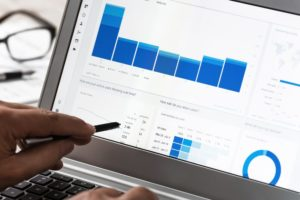 Manfaat Google Analytics Certification
