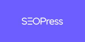 7 SEO Plugin WordPress Powerful Alternatif Yoast: SEO Press