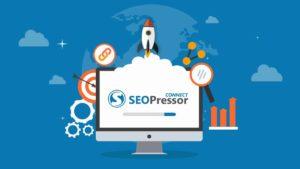 7 SEO Plugin WordPress Powerful Bisa jadi Alternatif Yoast: SEOPressor