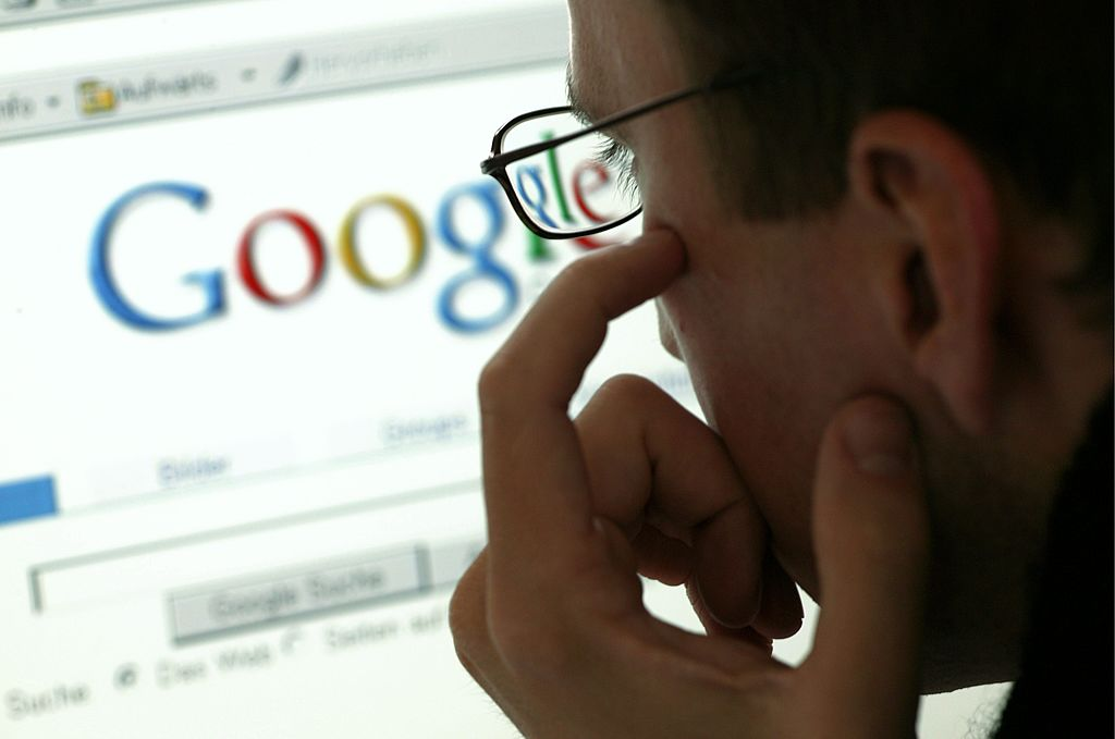 Guide to Understanding Google Search Engine for SEO