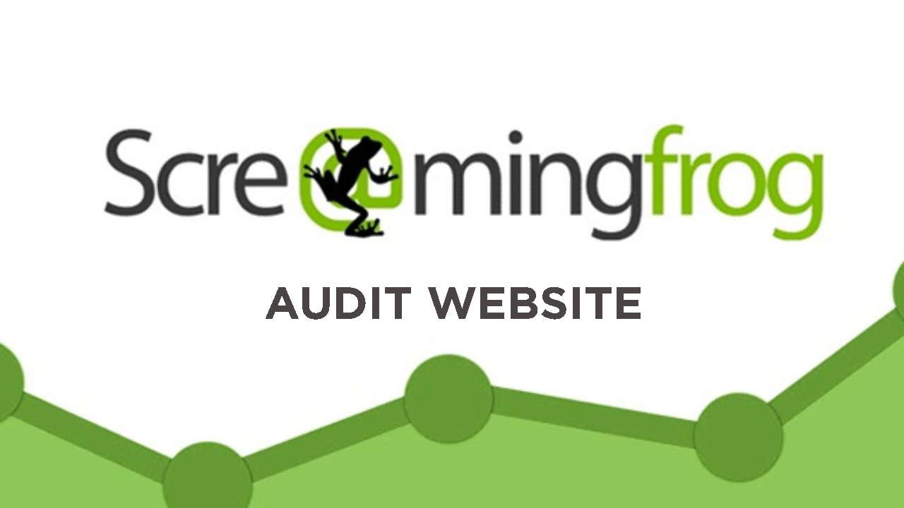Cara Audit Website On-Page SEO dengan Screaming Frog SEO