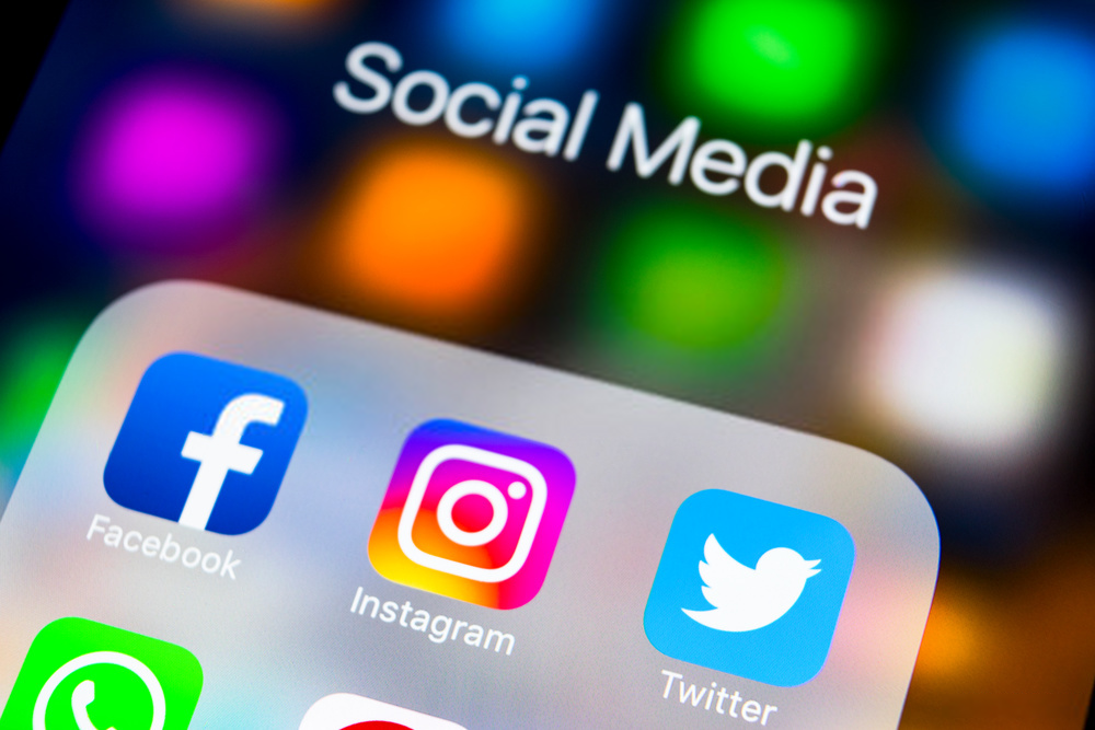 jasa social media management di bali