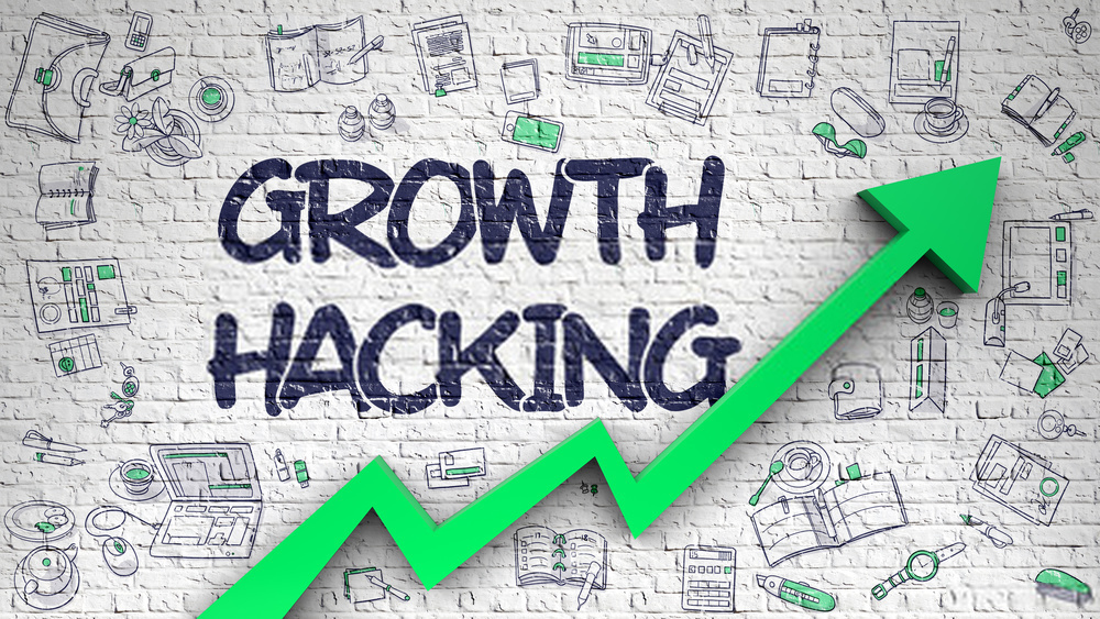Apa itu Growth Hacking
