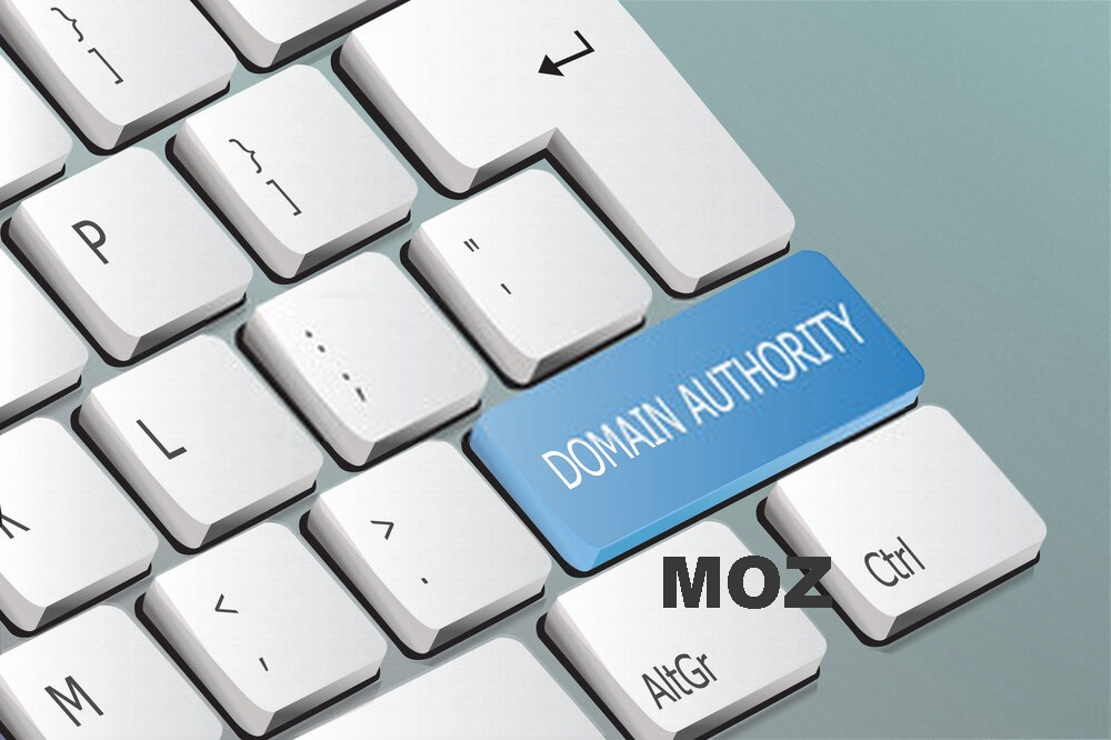 Apa Itu Moz Domain Authority (DA) dan Page Authority (PA)