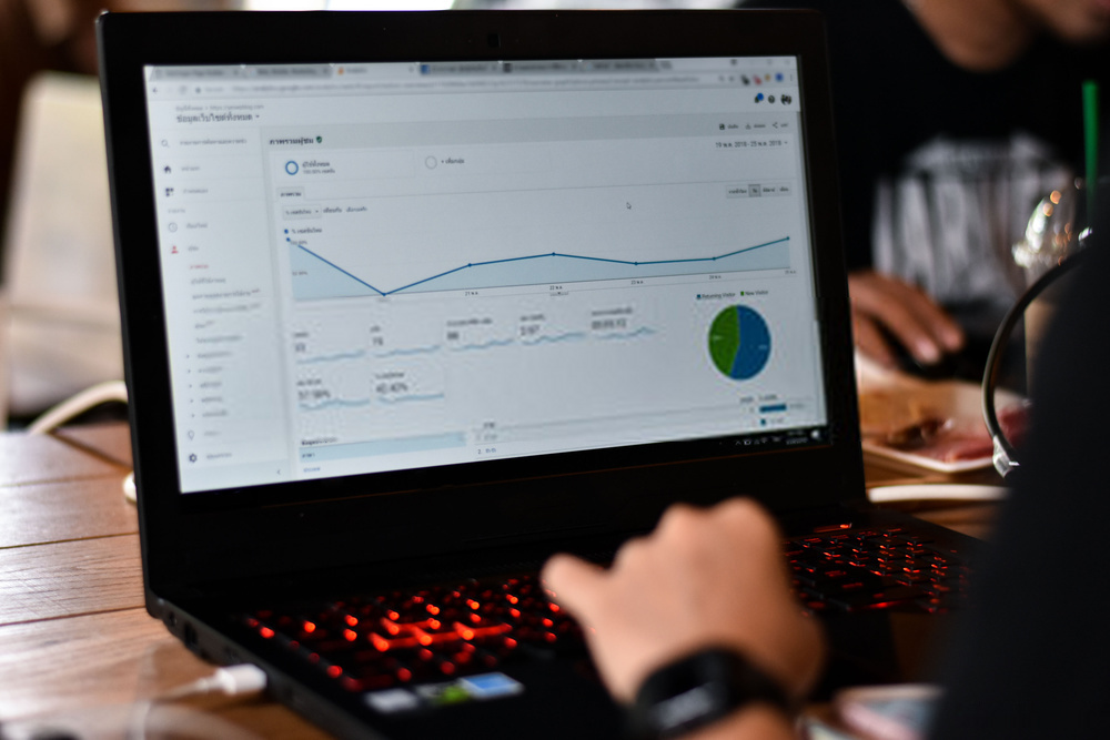 Fitur penting google search console