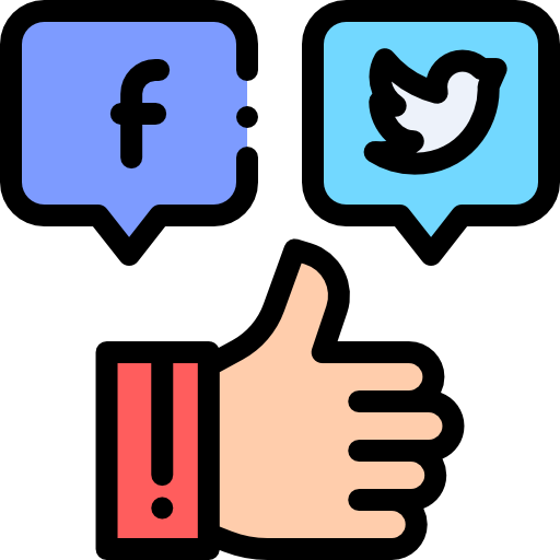 Jasa Sosial Media Management