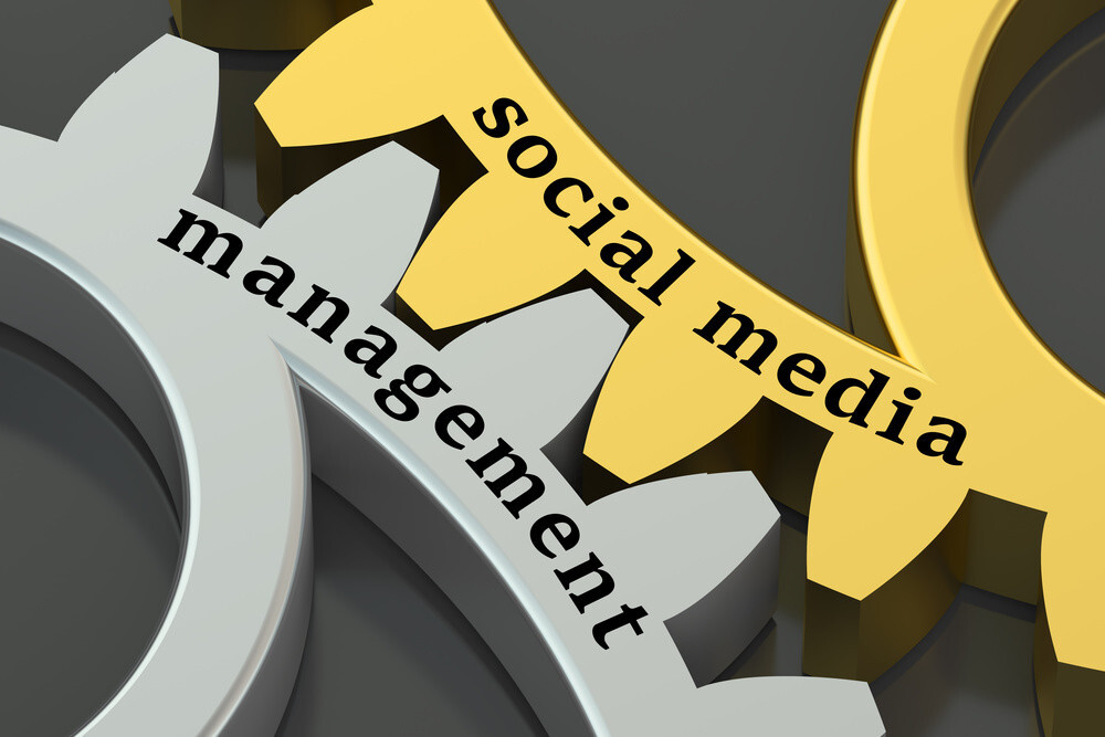 7 Tips Efektif Social Media Management