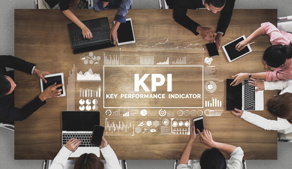 Apa itu KPI dalam Digital Marketing