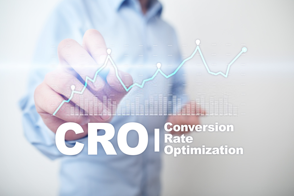 Manfaat Conversion Rate Optimization untuk SEO