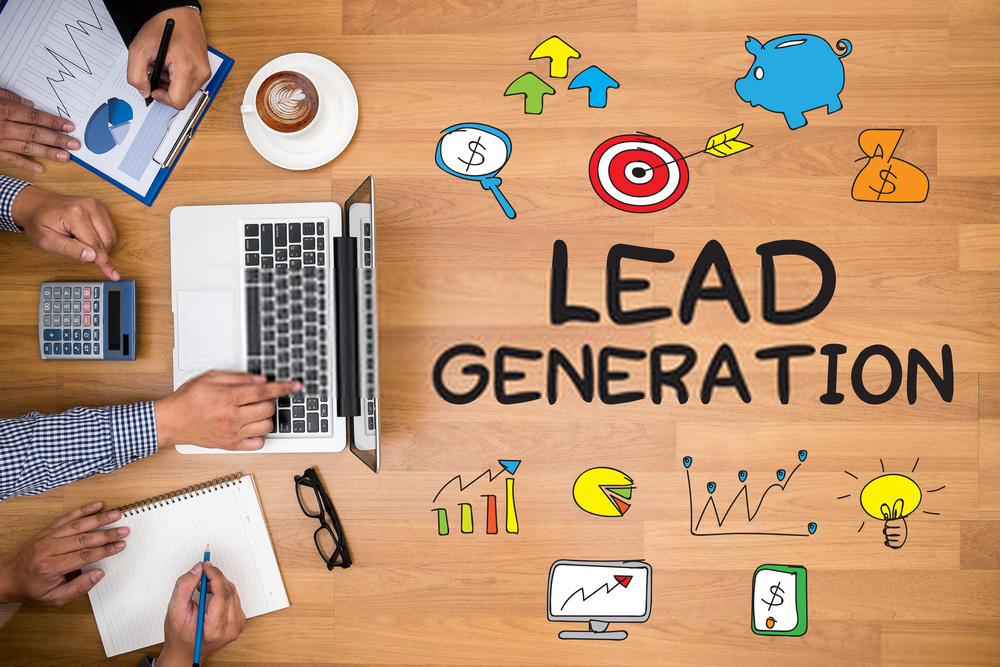 9 Plugin Lead Generation Wordpress Pengasil Prospek Powerful